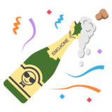 Popping Champagne icon 2.png